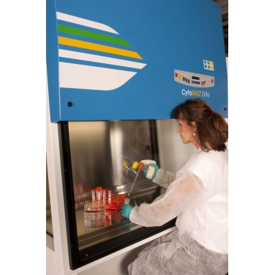 citotoxic_safety_cabinets-cytofast-elite-2