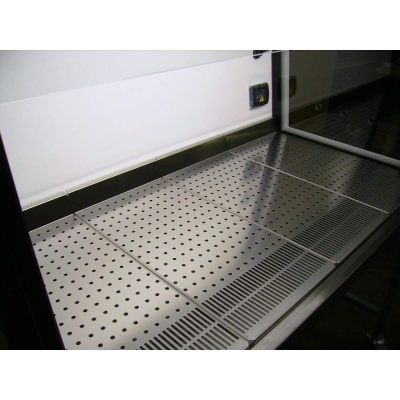 microbiological-safety-cabinet-safefast-classic-aisi-304-work-surface