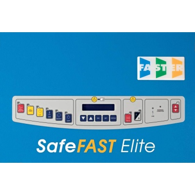 microbiological-safety-cabinet-safefast-elite-ii_2