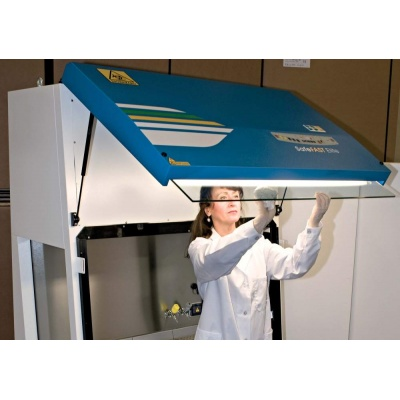 microbiological-safety-cabinet-safefast-elite-ii_3
