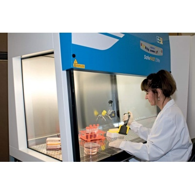 microbiological-safety-cabinet-safefast-elite-ii_6